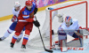 Хоккей, четвертьфинал: Россия – Финляндия, США – Чехия, Канада – Латвия, Швеция – Словения: расписание, онлайн трансляции