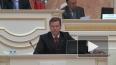 Единоросс Макаров: использование образов Цоя и Лихачева ...