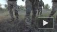 В ДНР заявили об обстреле окраин Донецка со стороны ...