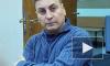 Отца скандальной стритрейсерши Багдасарян лишили гражданства