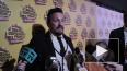 Стас Михайлов поздравляет петербуржцев с Новым Годом