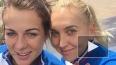 Сборная России пробилась в финал Кубка Федерации