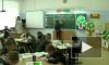 В России одобрили новые стандарты школьного образования