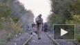 В России выйдет первый художественный фильм о войне ...