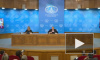 """""""Буферные зоны"""": оценка Лаврова инициатив США и Турции по Сирии"""