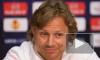 Карпин метит на пост главного тренера Манчестер Юнайтед