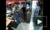 Появилось видео, как посетитель McDonald's убил мужчину одним ударом из-за замечания