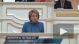 Валентина Матвиенко посчитала, что депутатам парламента ...