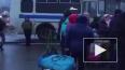 """В Люблино с утра проходят обыски в ТЦ """"Москва"""""""
