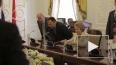 Петербург и Ереван договорились о сотрудничестве