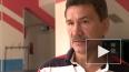 Маслов: Взять Кубок Гагарина СКА мешает психология
