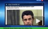 СМИ: отставка Суркова – победа Маркина и закат Сколково