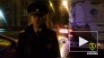 Водитель маршрутки насмерть сбил женщину на улице ...