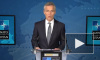 Министры обороны НАТО обсудили действия в условиях пандемии