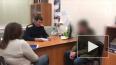 В Новгороде на полицейских из-за гибели подростка ...