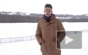 Кудрин прокомментировал новый фильм Дудя об эпидемии ВИЧ в России