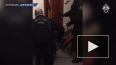 В Петербурге задержали банду мошенников, которая отбирал...