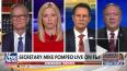 Россия выступила против оружейного эмбарго ООН в отношен...