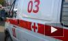 В Подмосковье гидроплан столкнулся с вертолетом, погибли трое, в том числе ребенок