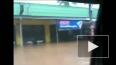 Таиланд погружается под воду. Российские туристы покидаю...