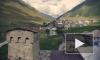 В Грузии зафиксировано рекордное снижение турпотока