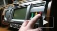 Новости Украины: Верховная рада приняла бюджет на ...