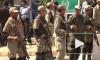 Экс-президента Пакистана Мушаррафа приговорили к смертной казни