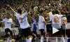 Лига Европы, финал, Севилья – Бенфика: испанцы выиграли в серии пенальти