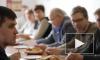 Видео: Руководители поисковых отрядов в Выборге подвели итоги за 2018 год