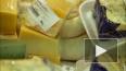 Роспотребнадзор: новые правила размещения молочной ...