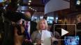 Кадыров осудил украинского депутата за оскорбления ...