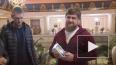 Кадыров пообещал отдать подаренный КВНщиками iPhone ...