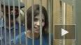 Суд оставил Pussy Riot за решеткой еще на полгода