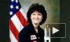 Национальная героиня США первая женщина-астронавт умерла от рака