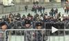 МВД предлагает наказывать за оскорбления полицейских в Интернете