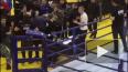 Видео: На турнире ММА в Нур-Султане произошла массовая ...