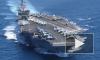 National Interest: коронавирус открывает путь для сделки США с Россией