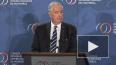 Глава WADA высказался о работе над российским допинговым ...