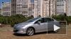 Peugeot обнародовал все цены и комплектации седана 408