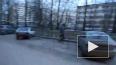 На Художников из-за угрозы взрыва эвакуировали целый дом