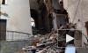 Появились ужасные фото и видео смертельного землетрясения в Италии
