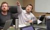 Huawei массово уволит сотрудников в Америке
