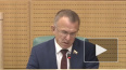 В Совете Федерации предложили провести кредитную амнисти...