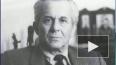 """Скончался знаменитый композитор, автор балета """"Чиполлино"""", ..."""