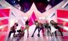 """Южнокорейские девчонки получили приз """"Видео года""""на YouTube"""
