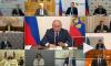 Единовременные выплаты в 10 тысяч рублей смогут получить 22 миллиона детей