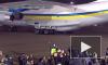 Владимир Зеленский встретил освобожденных украинцев в аэропорту Киева