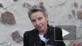 """Светлана Сурганова о феминизме: """"Все должно быть сбаланс..."""