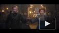 """В сети появился первый трейлер фильма """"Мария — королева ..."""