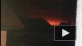 Видео из Украины: В Черниговской области взорвался ...